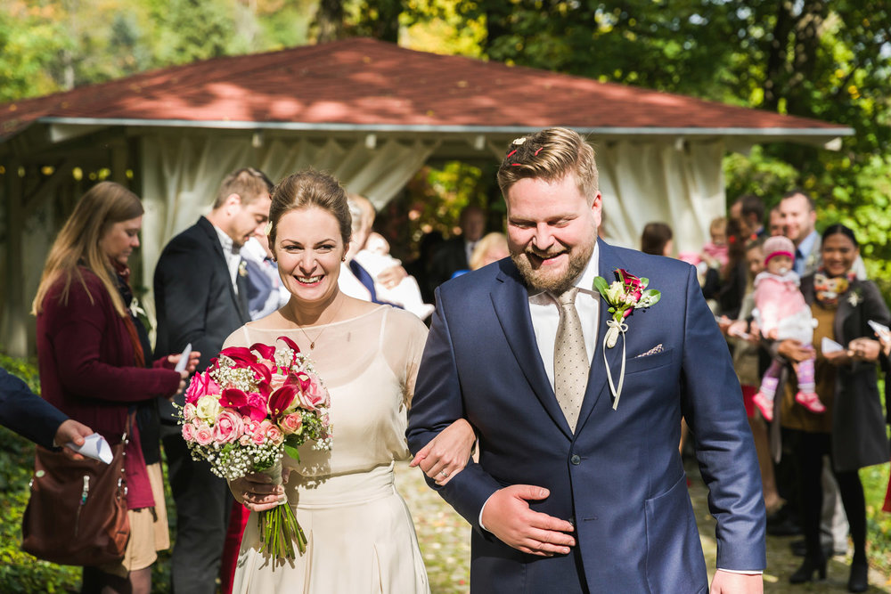 wedding_GJ_124.jpg