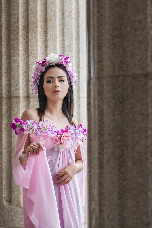 goddess_portrait_08.jpg