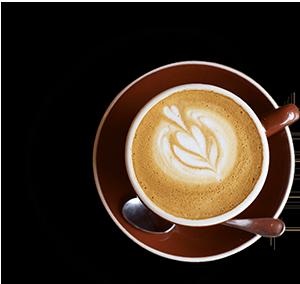 Latte - Jestli mě chcete podpořit, aby mi vydržel úsměv i po dlouhých nocích plných editování, můžete mi koupit kafe.