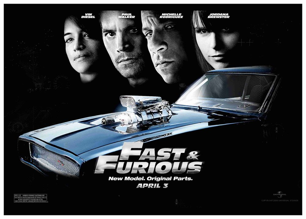 fast_and_furious_poster.jpg