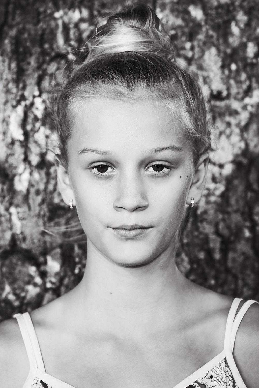 portrety_6.jpg