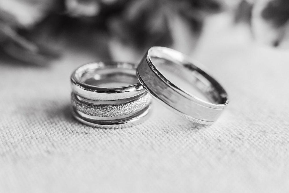 wedding_ZM_12.jpg