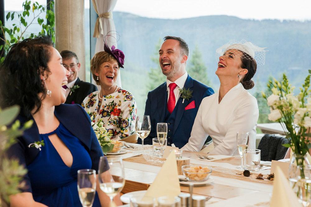 wedding_ZM_24.jpg