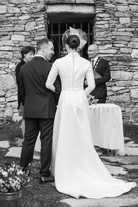 wedding_ZM_10.jpg
