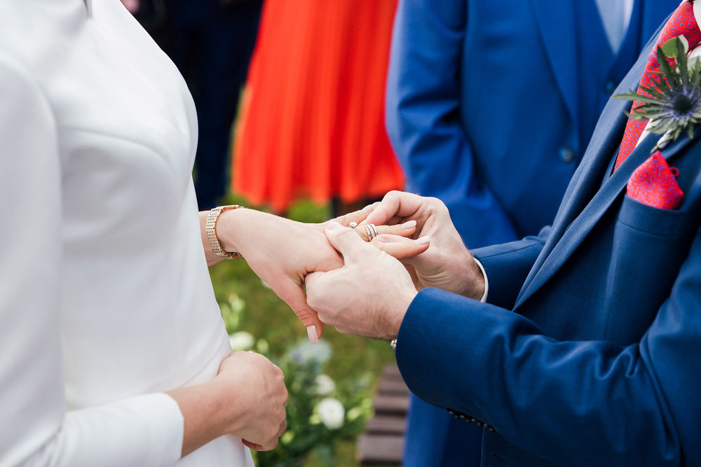 wedding_ZM_14.jpg