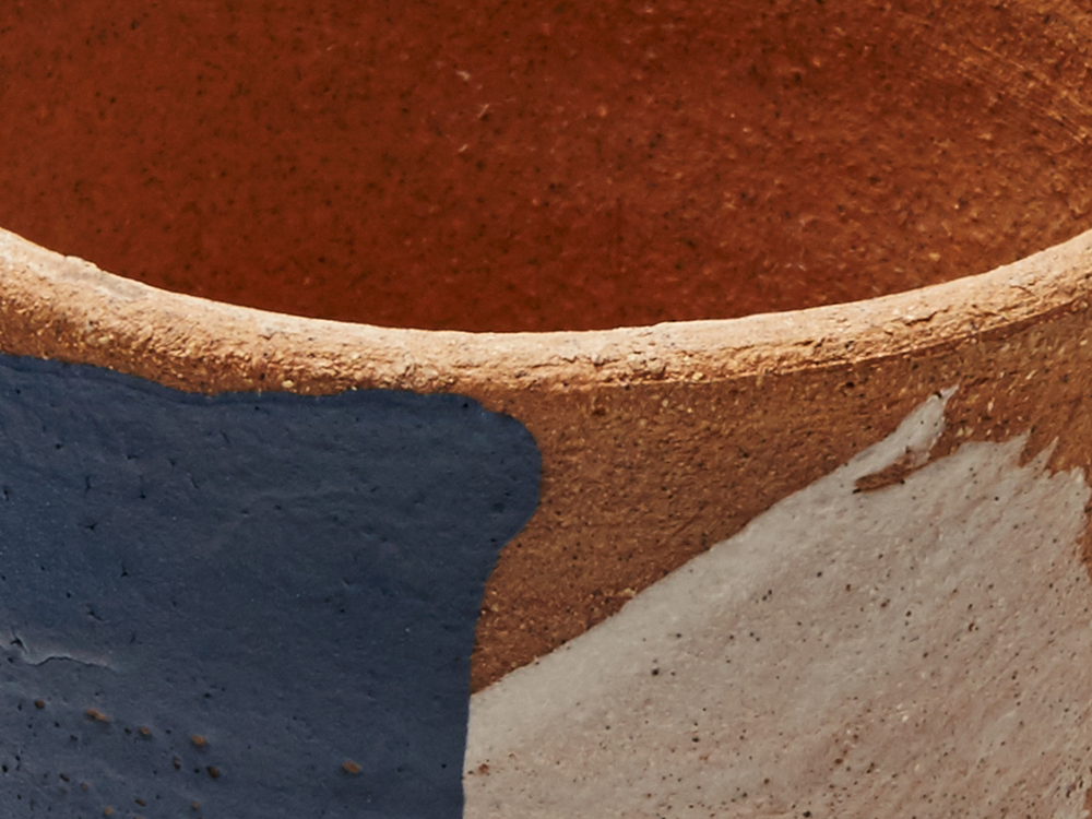 product-earth-and-sky-detail-4x3.jpg