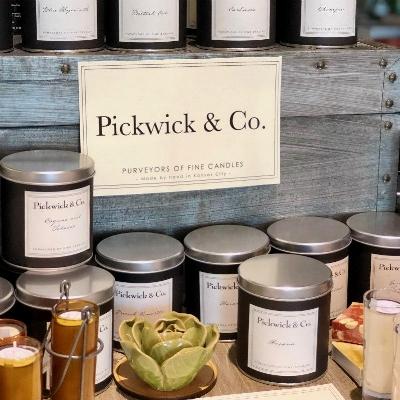 Pickwick800_1200x1200.jpg