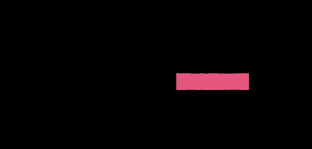 GetReal_Logo_Redone_Pink-2.png