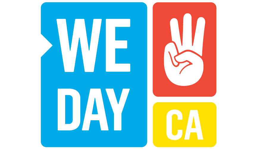weday-citylockup-CA-copy.png