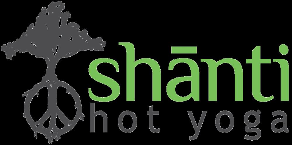 shanti_logo_cmyk_300dpi_for_print-1.png