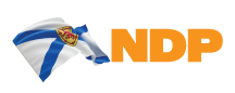 N.SNDP-LogoCol-no-shadow.png