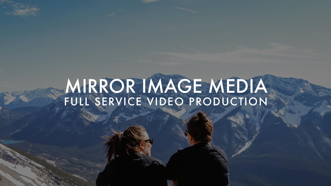 Mirror Image Media