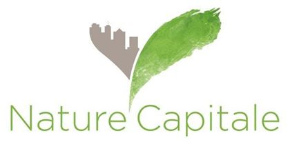 Nature Capitale Logo.jpg