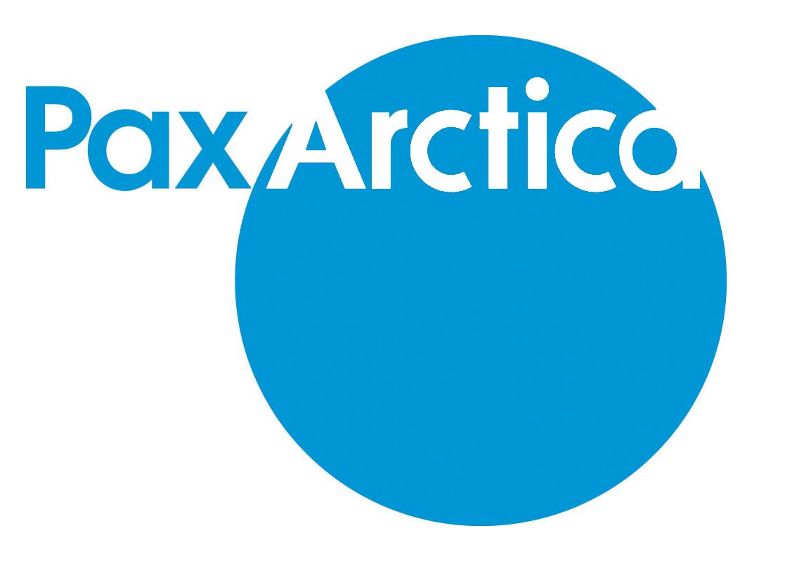 Yellowkorner Paris Francs Bourgeois matthieu ricard in paris — pax arctica