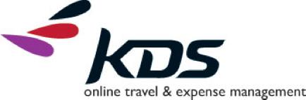 KDS.jpg