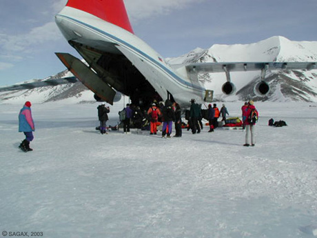 Leaving Antarctica.png