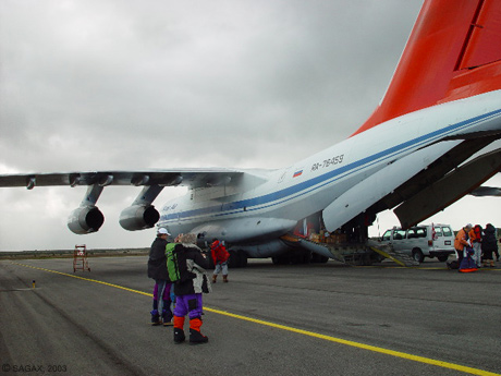 Taking off from Punta Arenas1.png