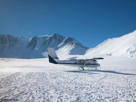 Vinson Massif2.png