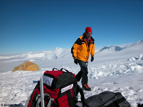 Vinson Massif3.png