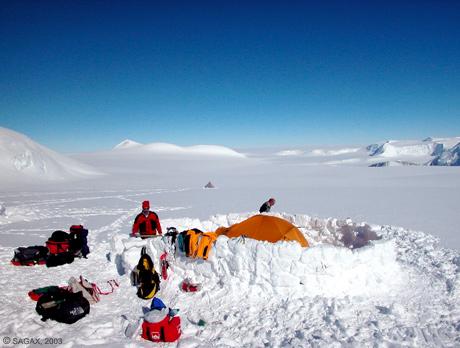 Vinson Massif4.png