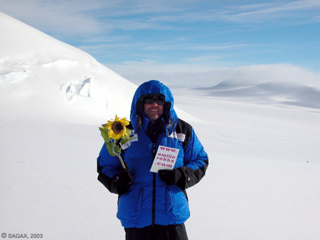 Vinson Massif8.png