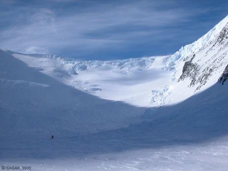 Vinson Massif14.png