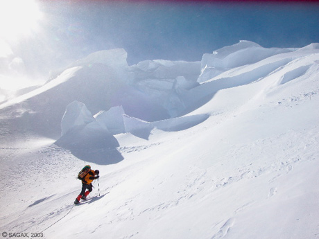 Vinson Massif15.png