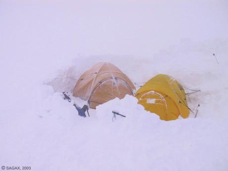 Vinson Massif16.png