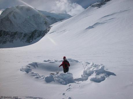 Vinson Massif21.png