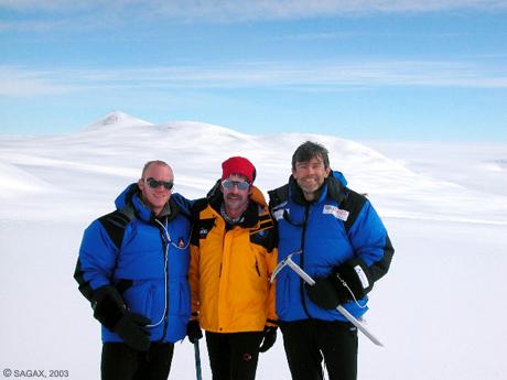Vinson Massif22.png