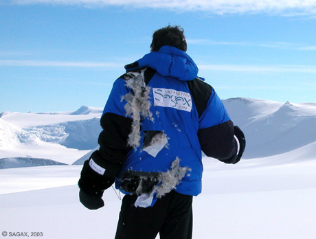 Vinson Massif23.png