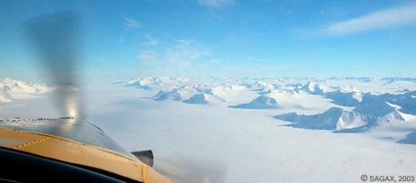 Vinson Massif28.png