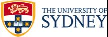 http://sydney.edu.au/