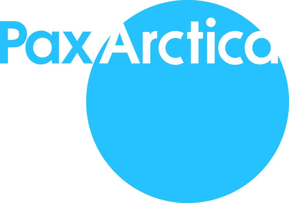 pax_arctica_Logo.jpg