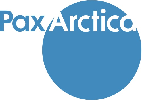 pax_arctica_color.jpg