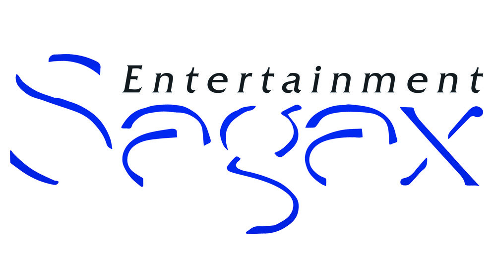 Logo Sagax Entertainment_Reflex Blue_Transparent.jpg