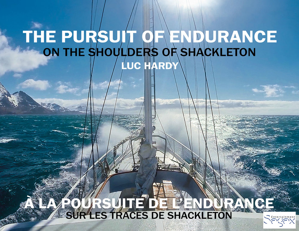 Pax Arctica-Endurance_Book_Single_Pages@ Luc Hardy-avec logo SAGAX ENTERTAINMENT 2.0.jpg