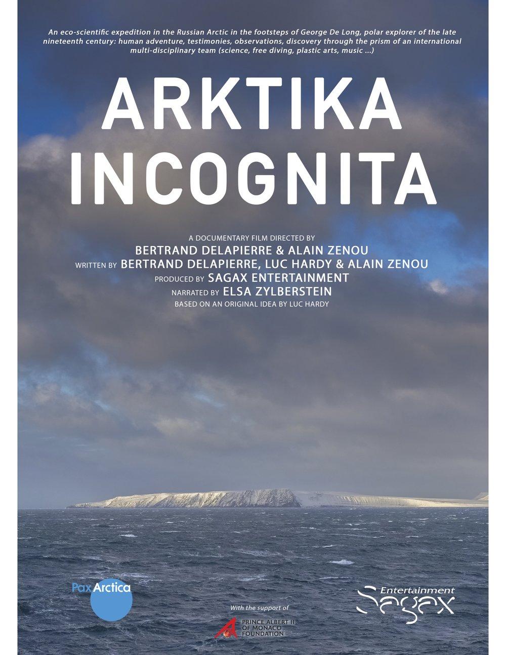 Arktika poster 11.1 VA.jpg