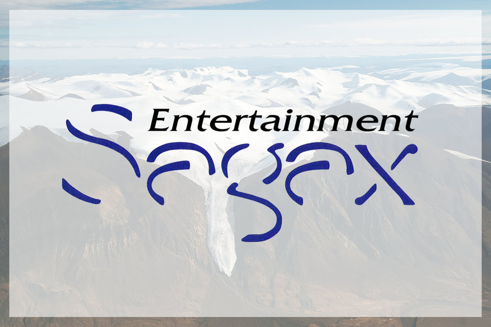 Sagax Ent on Home page.jpg