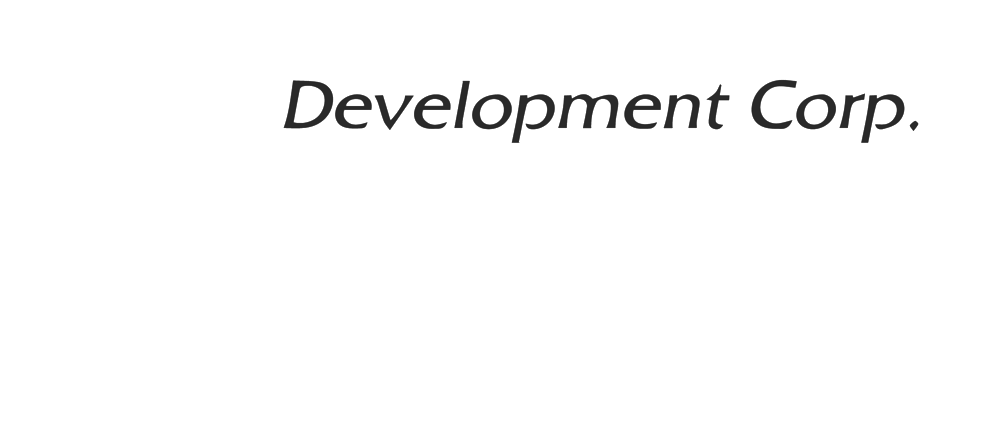 Logo Sagax classic Dev Corp 2017 white.png