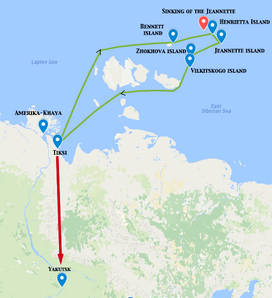 Itinerary- Pax Russian Arctic 2017.png