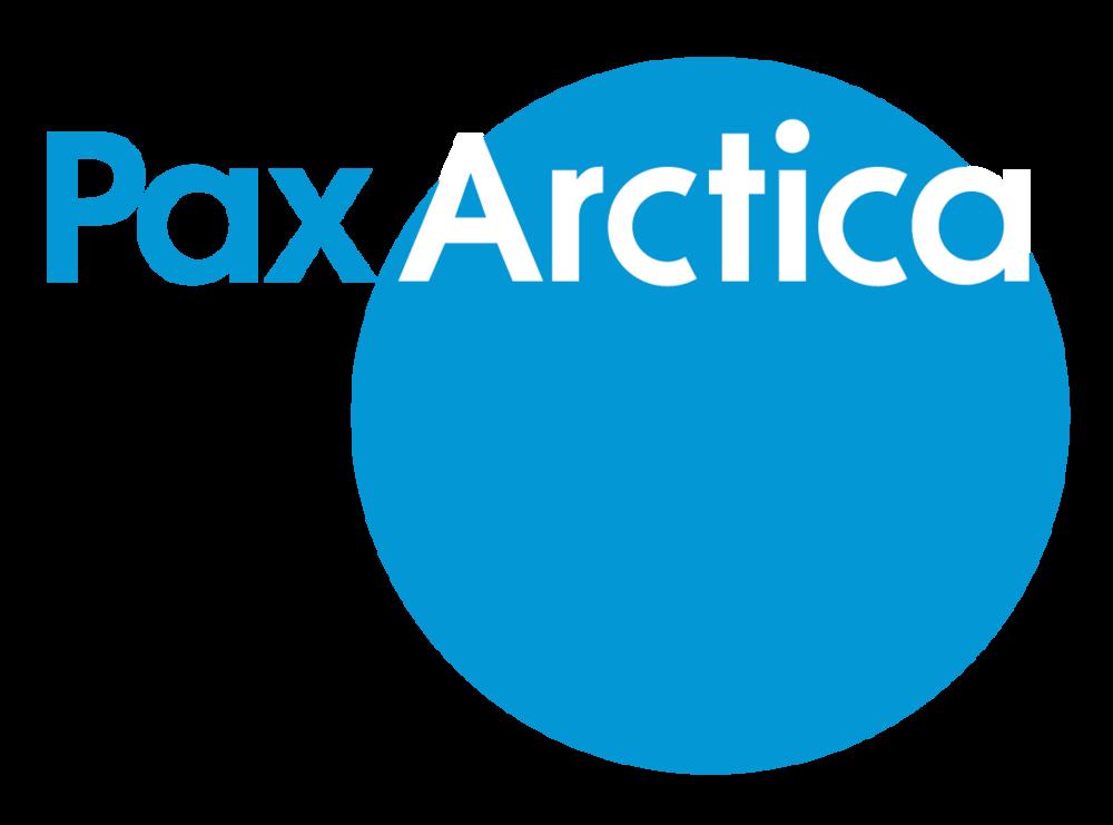pax_arctica_color-01.png