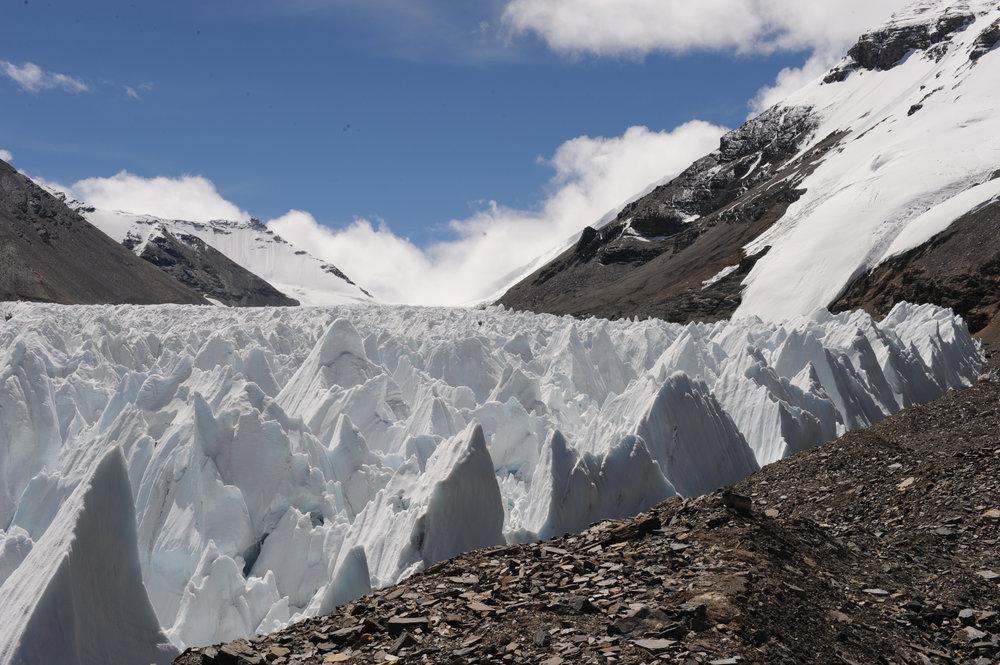 Himalaya - 2009