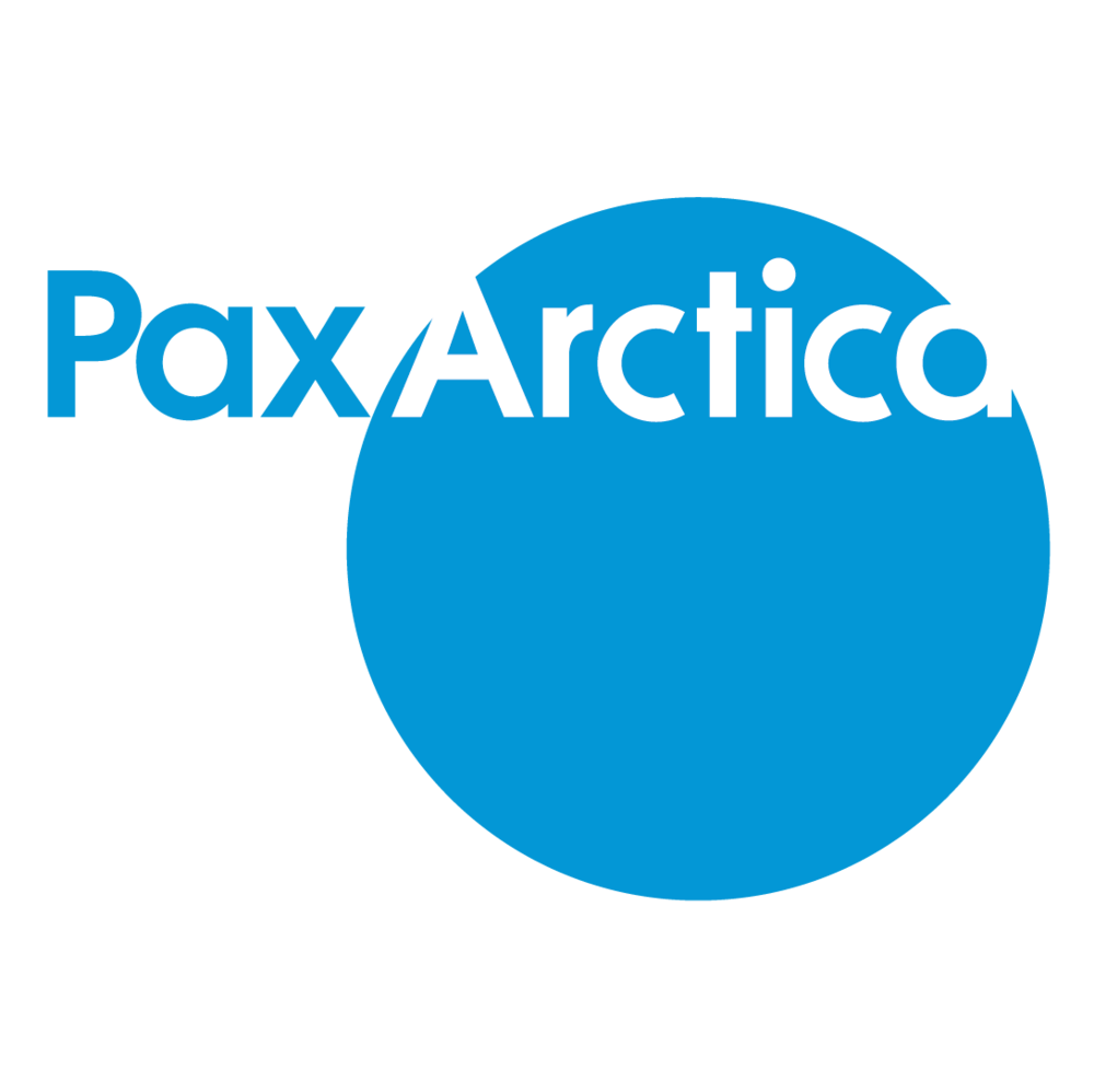 pax_arctica_color_square.png