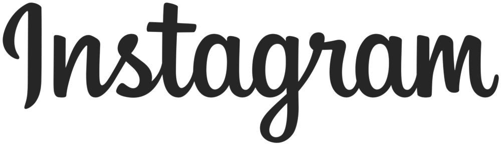 instagram-logo-text-black-png.png
