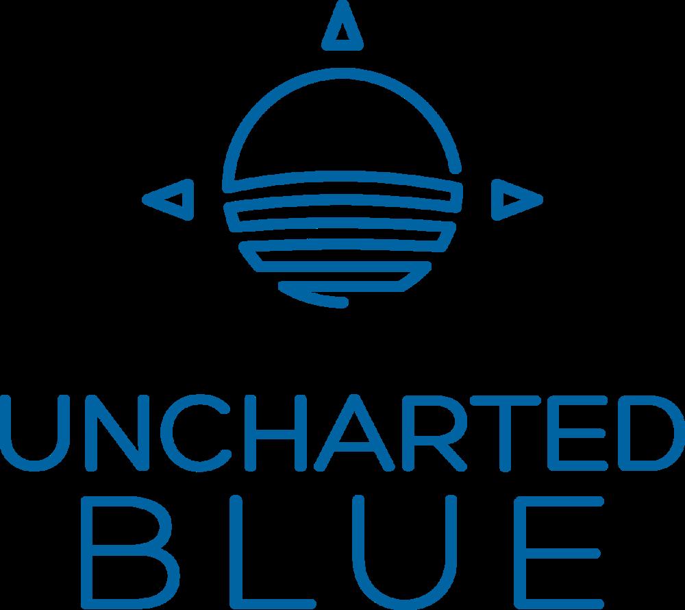 Uncharted+Blue+logo_blue+on+transparent.png