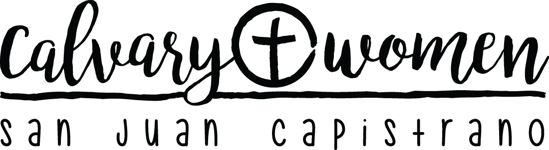 calvary single girls Calvary chapel christian - sign up in our online dating site for free you will get an opportunity to meet, date and chat with single beautiful women and men online dating for disabled people through a variety of sites is rapidly gaining popularity.