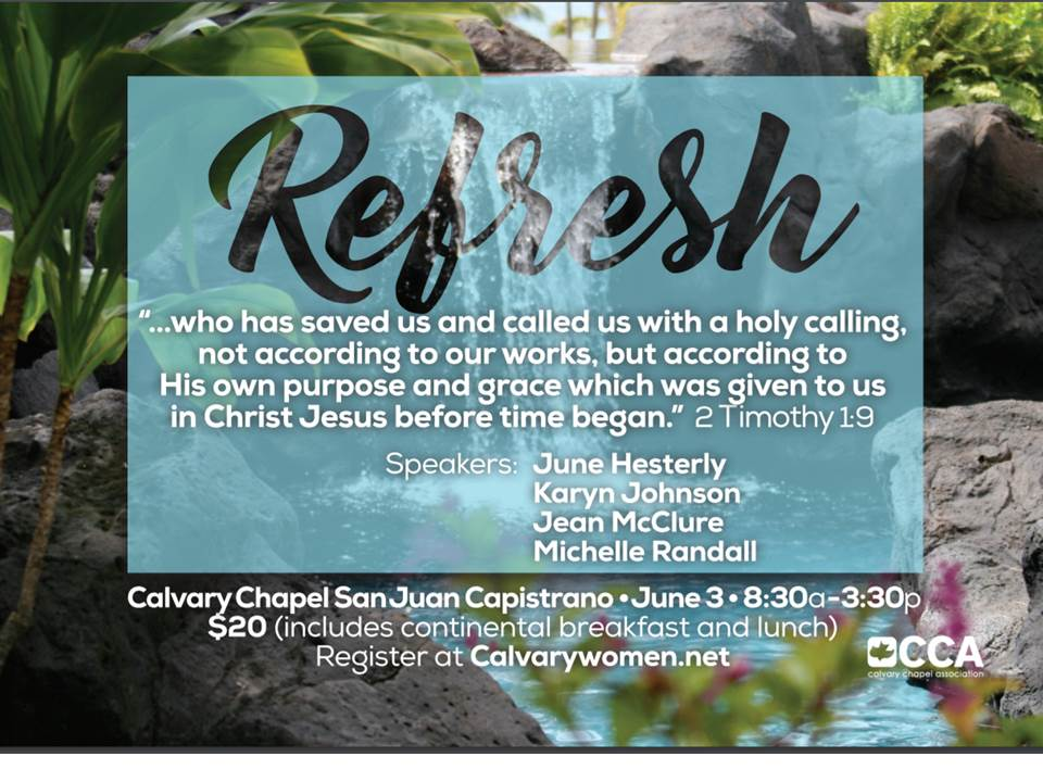 refresh-calvary-chapel-pastors-wives-conference-2.jpg