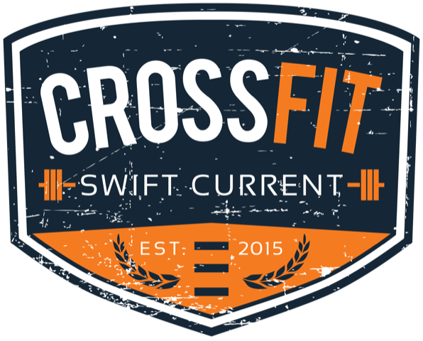 Stride_Crossfit_Logo_Grunge_Final copy.png
