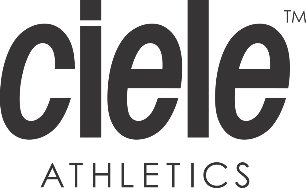 - We are Ciele Athletics™.Focused on Performance & Protection, Ciele Athletics™ supports Creation & Innovation for Athletes and Adventurers of all kinds.